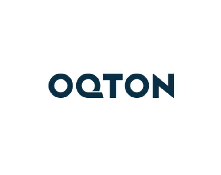Oqton Raises USM