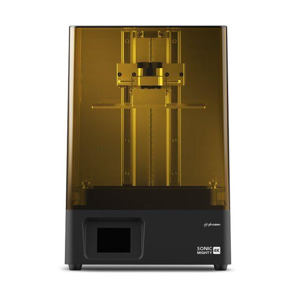 Phrozen Tweaks Resin 3D Printer Prices
