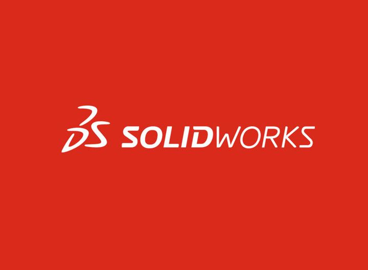 SOLIDWORKS For Students and Makers Coming Later This Year