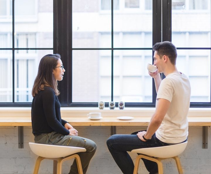 Dating And 3D Printing