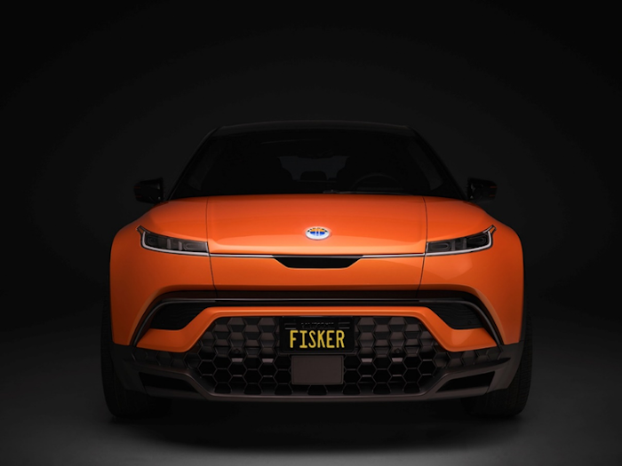 Fisker, Foxconn, And 3D Printing