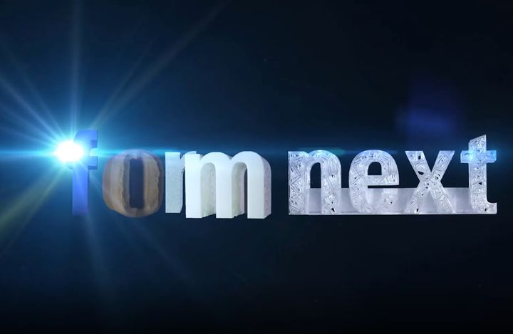 """Formnext To Produce """"Flexible"""" In-Person 2021 Event"""