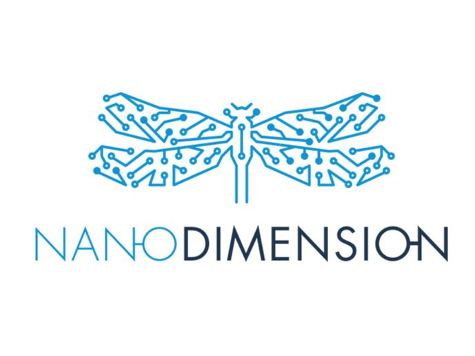 Nano Dimension Testing 3D Printed Circuit Board In Orbit