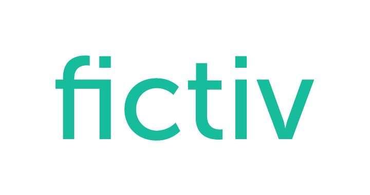 Fictiv Releases 2021 State Of Manufacturing Report