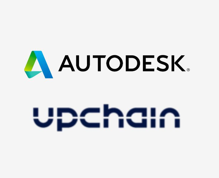 Autodesk Acquires Upchain, Increases PLM Capability