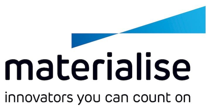 Materialise Advances Cloud Software Strategy