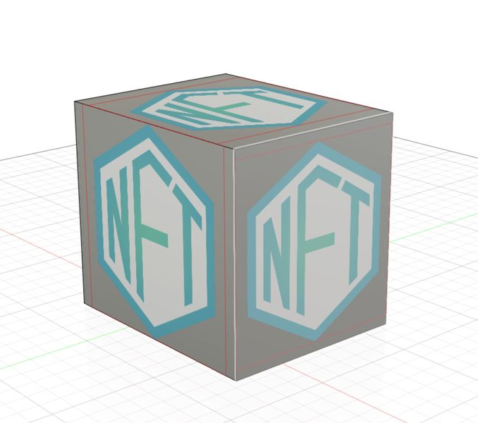 3D Printing and NFTs: Part 2, The Solution?