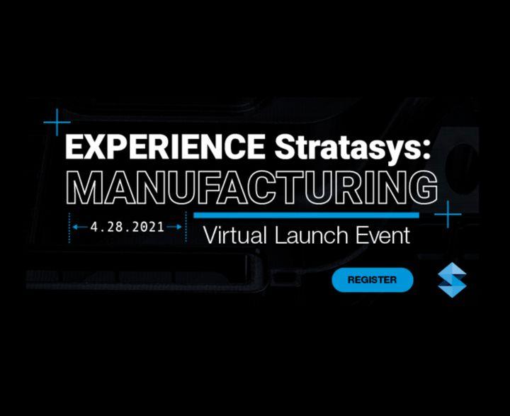Three Stratasys Production 3D Printers Coming?