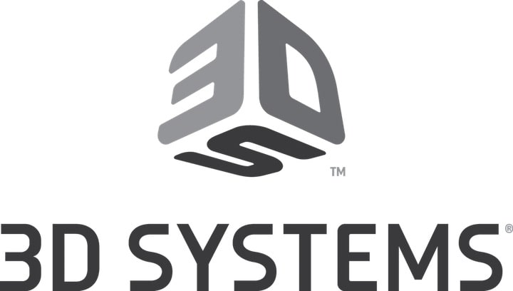 The Cutting Begins At 3D Systems