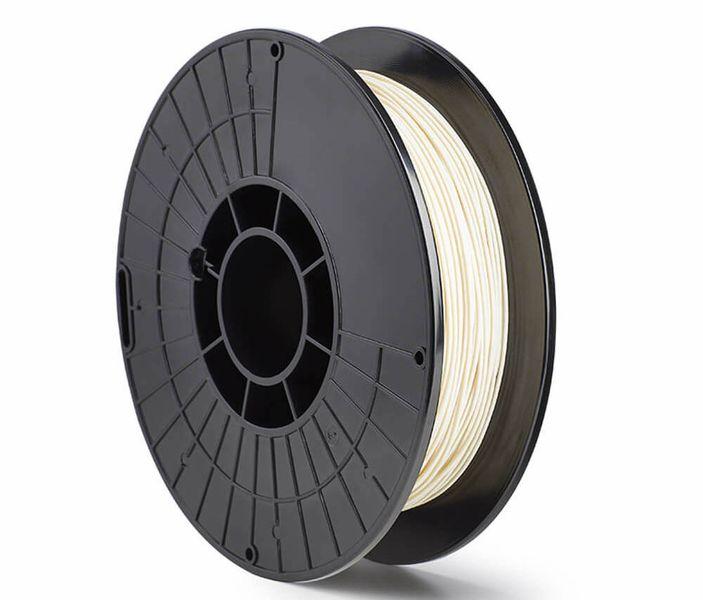 Foamy 3D Prints Using Caverna PP Filament