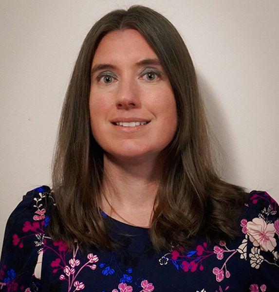 "Stephanie Willerth: ""My Team Has Made Amazing Progress In Bioprinting"""