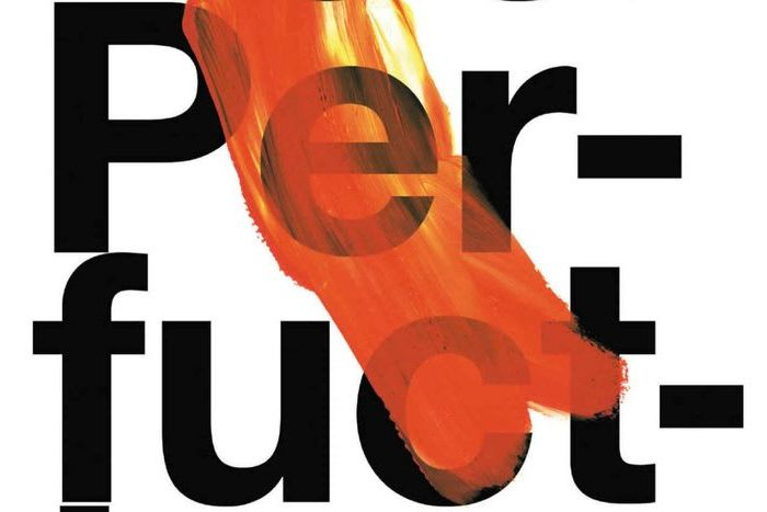 Book of the Week: Feck Perfuction