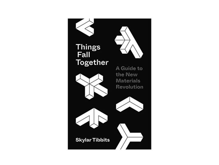 Book of the Week:Things Fall Together