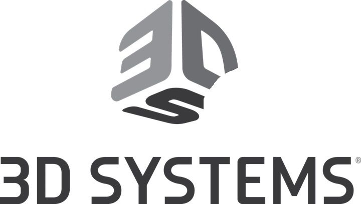 3D Systems Continues Consolidation: Sells Service Business