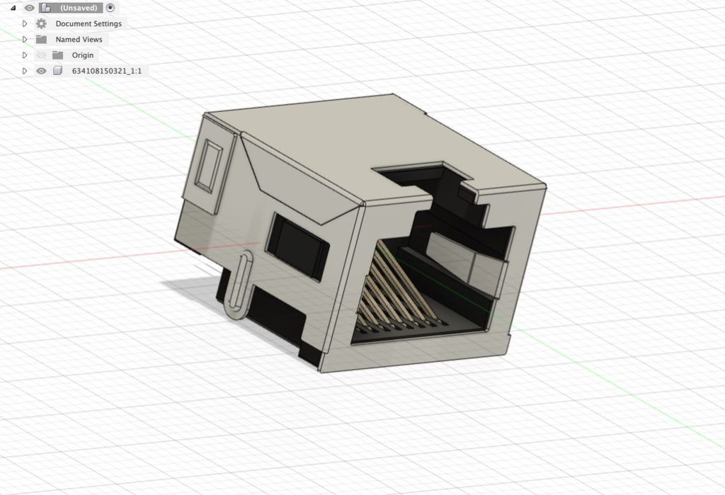 SnapEDA Provides Millions of CAD Models For Electronics