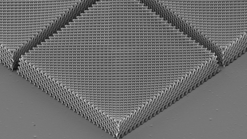 Now Possible: 3D Printing Magnetic Monopoles