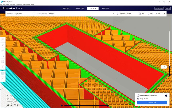 Teton Simulation Now Integrated With GrabCAD