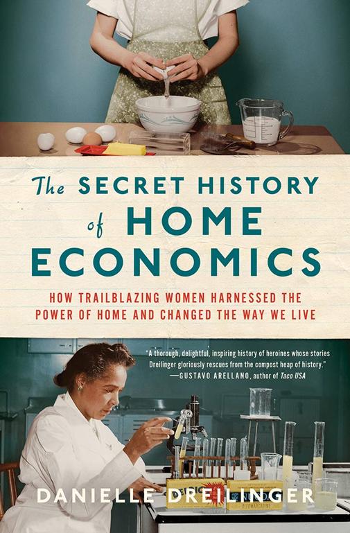 Women In Science: Historical Antecedents