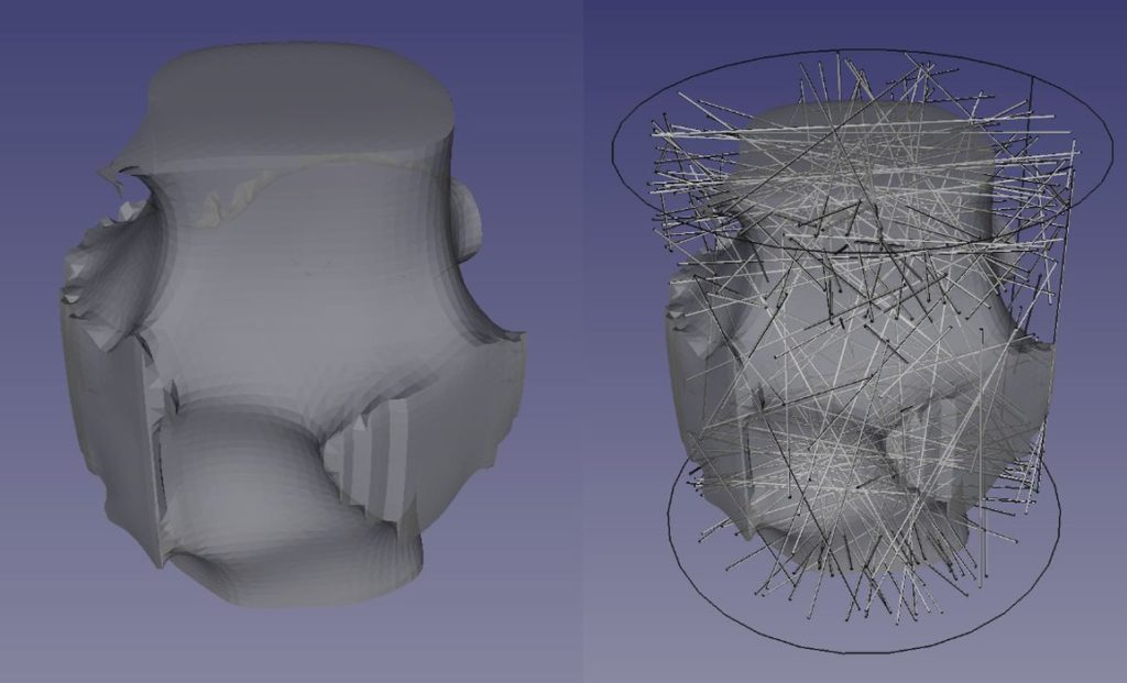 """Bowyer Developing AI """"Slicer"""" For Electric 3D Printer"""