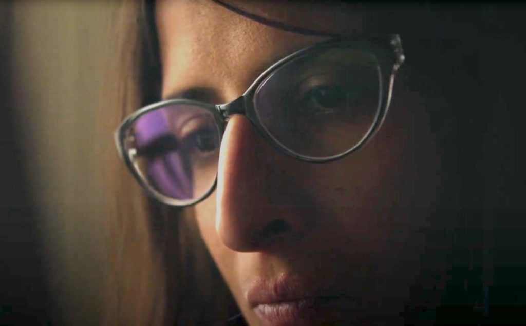 Fully 3D Printed Smartglasses Now Possible