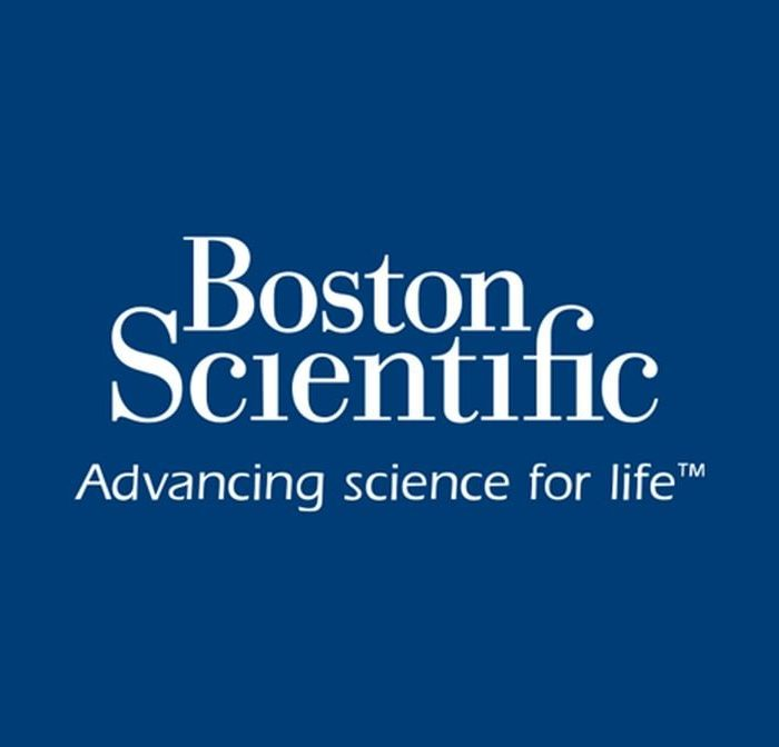 Boston Scientific's 2021 Mergers & Acquisitions and 3D Printing
