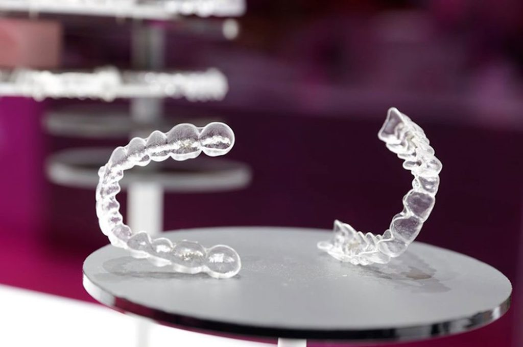 Advancements of 3D Printing in the Dental Industry