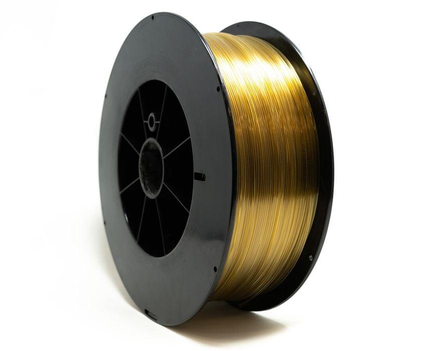 Essentium Announces PEKK High Temperature Material