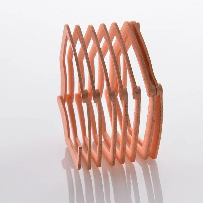 ExOne and Maxxwell Motors Partner to Design 3D-Printed Copper Windings