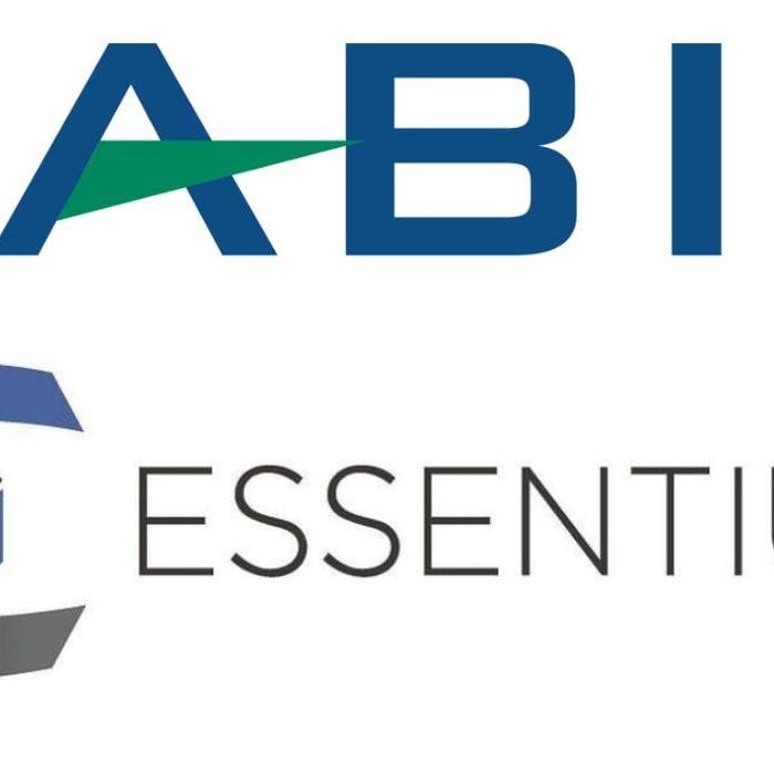Jabil vs. Essentium: Case Settled