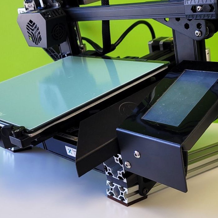 3DQue Adds Automation Capability For More 3D Printers