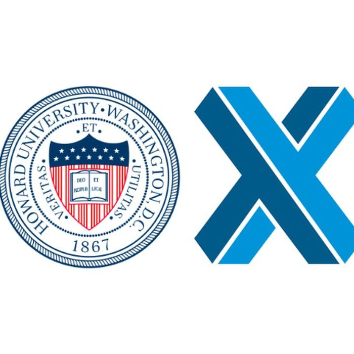 Xometry To Offer Scholarships at Howard University