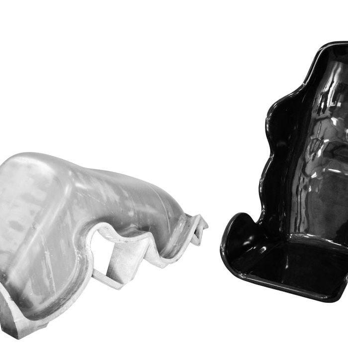 Massivit's Cast-In-Motion 3D Print Technology